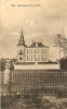 Orp : Le Château D'Orp - Le -Petit - Orp-Jauche