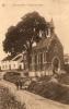 Orp - Le - Grand : Chapelle ----- 1923 - Orp-Jauche