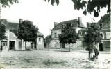 86 VIC-sur-GUARTEMPE La Place - France