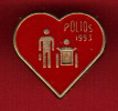 13447-association.polio.m Edical.coeur.signé  Saumur Martineau - Medical