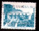 Sud Africa - Afrique Du Sud (1961-...)