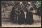 AQUITAINE CPA 1910 En Périgord - Aquitaine