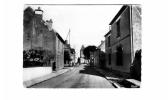-03 - Chateau Sur Allier  -La Rue Principale (grand Format ) - Non Classés