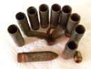 Balles Explosives Anti-aérien - 1939-45