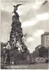 TORINO MONUMENTO AL FREJUS VIAGGIATA 1968 COD. C.312 - Italy
