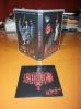 CELLULE X - Biz Must Go On - MINI CD + MINI DVD - RAP METAL - FOLKLORE DE LA ZONE MONDIALE - Rap & Hip Hop