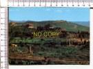 AGRIGENTO -  Panorama Della Valle Dei Templi  - Panorama De La Vallée Des Temples - Agrigento