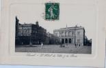 PRIX En BAISSE - VENTE DIRECTE: LAVAL (Mayenne) - Le Bureau De POSTE - Laval