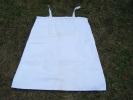 Chemise Blanche  Hauteur 86cm -tour De Poitrine 92cm--monogramme S Belle Broderie-  Ma Ref 10 - Lingerie