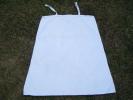 Chemise Blanche  Hauteur 86cm -tour De Poitrine 90cm--monogramme S Belle Broderie-  Ma Ref  11 - Lingerie