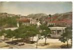 3 - BOGHARI - LA PLACE  (  ) ALGERIE - Otras Ciudades