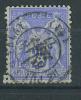 VEND N° 78 CACHET 17 : LE PUY - EN - VELAY ( 41 ) (b) - 1876-1898 Sage (Type II)