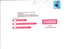 25/036     LETTRE  LUX - Skateboard