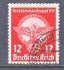 Germany  491  (o) - Germany