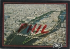 Paris - L´Ile De La Cité, Ref 1107-518 - France
