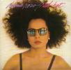 * LP *  DIANA ROSS - RED HOT RHYTHM & BLUES (EEC 1987) - Soul - R&B