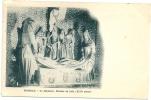 82.10 Moissac : Le Sepulcre, Statues De Bois - Moissac