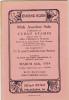88. Auktion EUGENE KLEIN, Philadelphia (März 1934) - Auktionskataloge