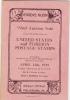 92. Auktion EUGENE KLEIN, Philadelphia (April 1935) - Auktionskataloge