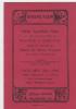 94. Auktion EUGENE KLEIN, Philadelphia (Januar 1936) - Auktionskataloge