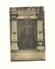 Bruxelles : Utrecht, Cie D'assurances, Entrée Des Bureaux, 30 Bld. Adolphe Max - Belgique