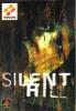 """Carte Postale """"Cart´Com"""" (1999) - Konami (jeu Sur PlayStation) - Silent Hill - Non Classés"""