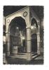 Cp, 86, Ligugé, Abbaye St-Martin, L'Eglise Claustrale, Le Maître Autel - Sin Clasificación