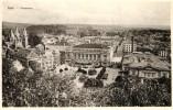 17657    Belgio,  Spa,  Panorama,  VGSB  1936 - Spa