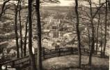 17658    Belgio,  Spa,  Panorama,  VGSB  1937 - Spa