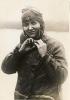 Juin 36. A Villacoublay, Maryse Hilsz Va Battre Le Record D´altitude - Aviation Commerciale