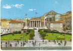 Griekenland/Greece/Hellas, Athene, Academie, 1978 - Griekenland