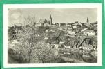 ZNOJMO - Tschechische Republik
