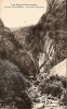 Environs De SISTERON - La Cascade D'Esparrou - Sisteron