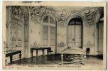 PARIS 3ème--1903--Archives Nationales--Salon Du Prince De Soubise   éd  B.F  Paris--carte Précurseur - Arrondissement: 03