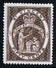 ST VINCENT  1955 Queen Elizabeth II Definitive  * MH Wmk Multiple Crown CA, Perf 12 - St.Vincent (...-1979)