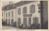 29 RIEC  Sur  BELON  Restaurant  ROUAT - France