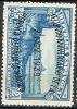 # Spain    B108, Mint, Og, Nh  SCV $5,      (sb108-2, Michel 713 - Bienfaisance