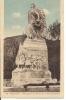 CPA  (90)     BELFORT   -    Monument Aux Morts - - Belfort - Città