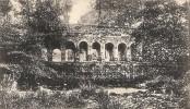 MONTIGNIES SAINT CHRISTOPHE - Le Pont Romain -  TTB (timbrée) - Ohne Zuordnung
