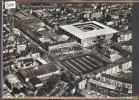 GRÖSSE 10x15 - BASEL - SCHWEIZER MUSTERMESSE 1955 - SONDERSTEMPEL  - TB - BS Bâle-Ville