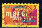 F Frankreich 1999 Mi 3372 - Frankreich