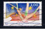 F Frankreich 1999 Mi 3378 - Frankreich