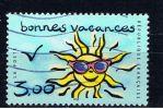 F Frankreich 1999 Mi 3383 - Frankreich