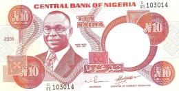 PORTUGUESE TIMOR  100 ESCUDOS BROWN MAN FRONT BACK SHIP EMBLEM BACK SIG.2 DATED 25 -04-1963 AEF P.28 READ DESCRIPTION !! - Billets