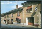 Beaupont [Ain] Le Vieux Restaurant Guillot [1838]. Photographie Véritable. New! - Non Classés