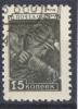 Rusia - URSS  -  1948  - Yvert - 1326 ( Usado )  Serie Corriente - 1923-1991 URSS