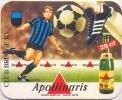 D52-118 Viltje Apollinaris - Sous-bocks
