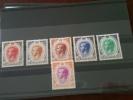 LOT 53136 TIMBRE DE MONACO NEUF** - Colecciones & Series