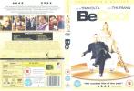 BE COOL - John Travolta (Details In Scan) - Drama
