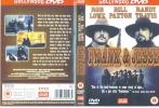 FRANK & JESSE - Rob Lowe (Details In Scan) - Western / Cowboy